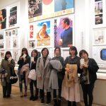 安斎クラスが東京メディアツアーを実施しました!