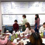 牛山クラス考案のキャッチコピーが福井県の農産物直売所に採用されました!