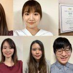 石川クラスの学生が「第16回ACジャパン広告学生賞」2部門で受賞!