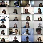 牛山クラス×株式会社ラックの連携プロジェクトが始動!