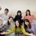 石川クラスの学生が「第17回ACジャパン広告学生賞」で準グランプリなど3作品が受賞!